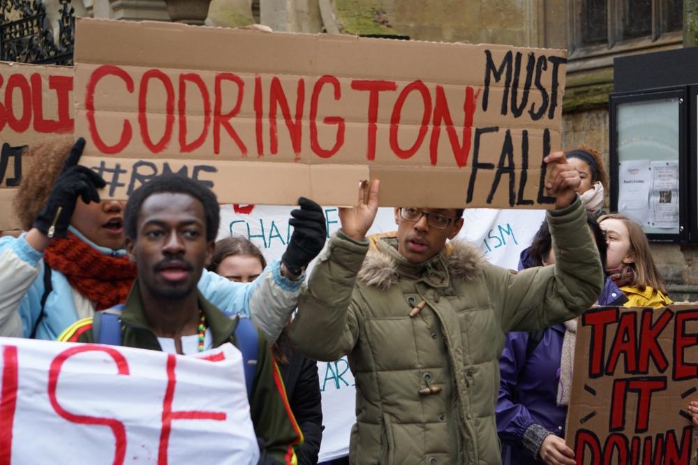 Codrington Must Fall High Res.JPG