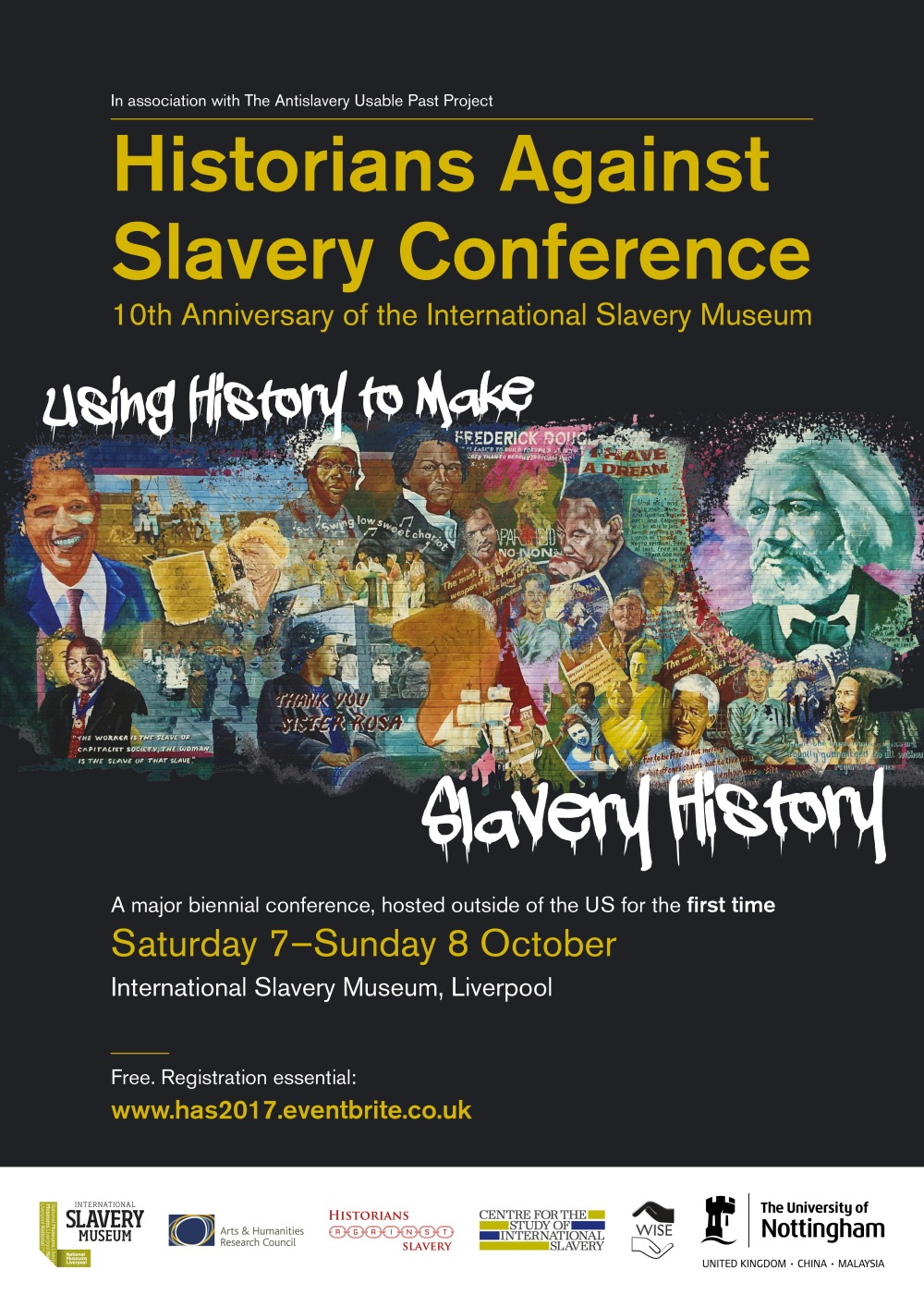 historians-against-slavery-conference
