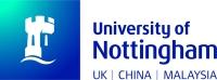 UoN_Primary_Logo_CMYK