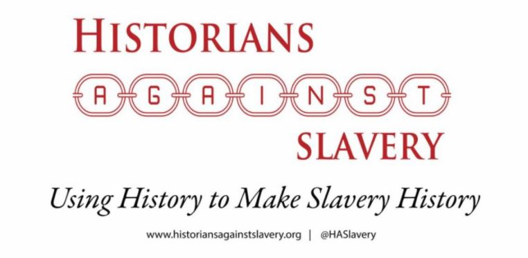 Historians-Against-Slavery-logo