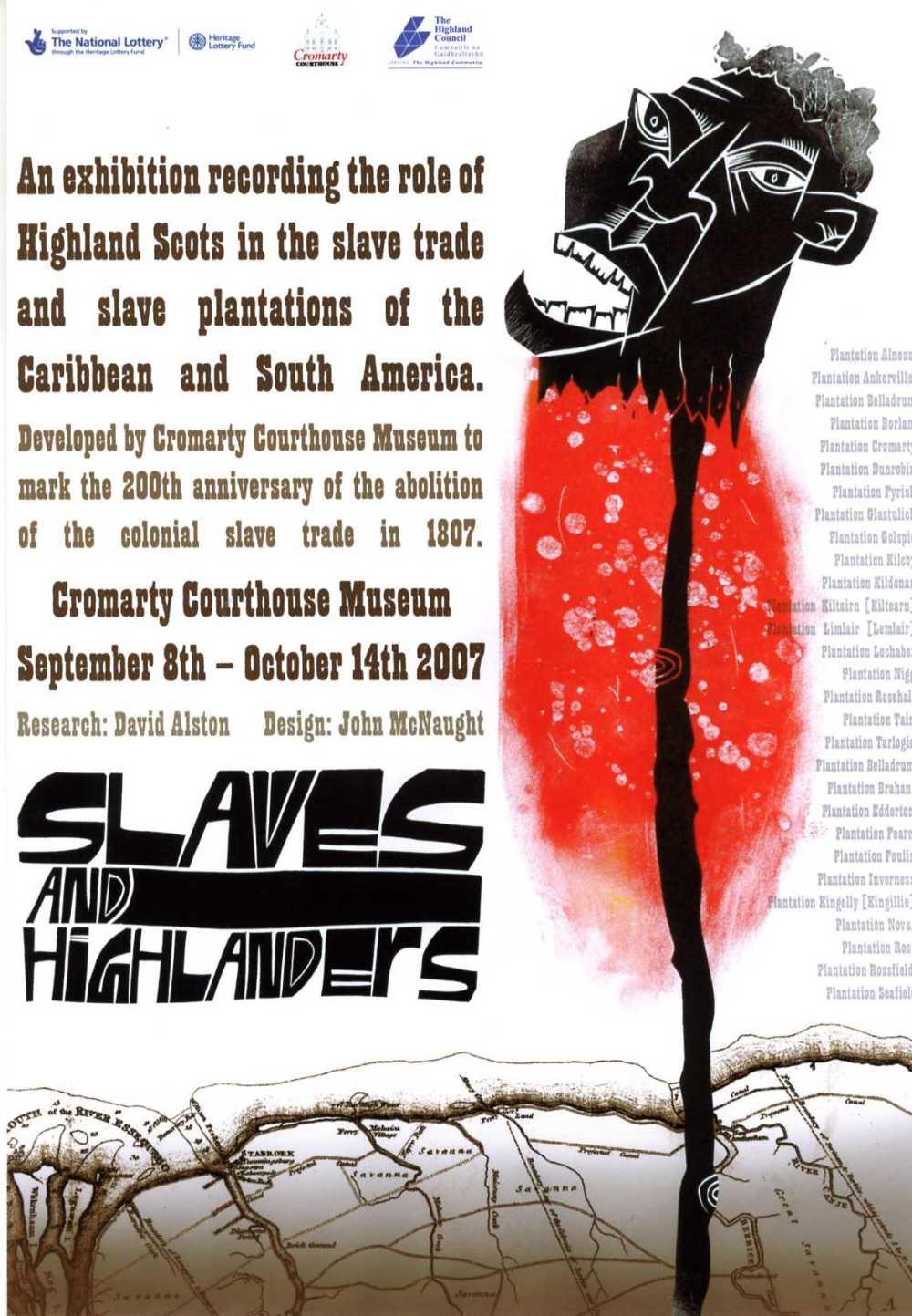 Slaves&HighlandersPoster124